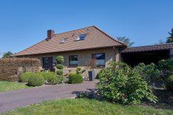 Einfamilienhaus - Daverden